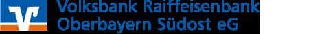 Raiffeisenbank Oberbayern Südost eG