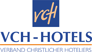 VCH-Hotels